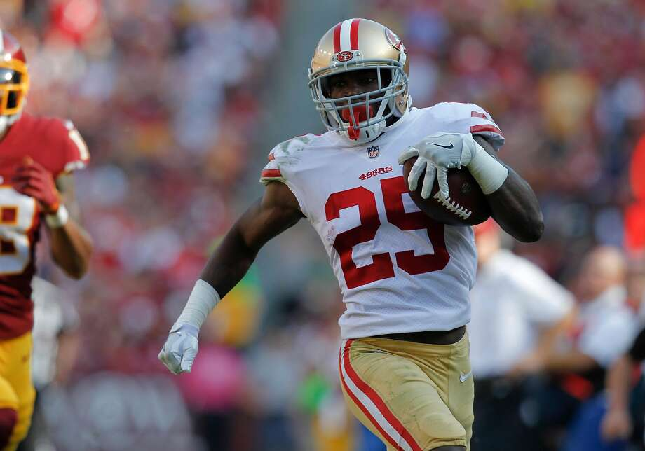 eb04fe9c 49ers' Kyle Shanahan on Jimmie Ward's latest injury: 'I feel for him ...