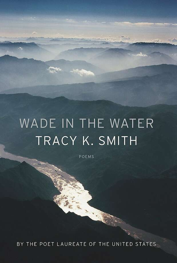 """Wade in the Water"" Photo: Graywolf"