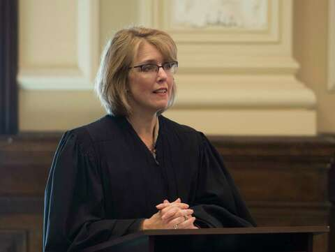 Rensselaer County Drug Court uses grant to give opioid