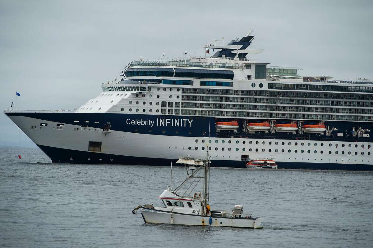 Celebrity, Royal Caribbean and Norwegian cruises now requiring some passengers to obtain doctor's note before sailing.