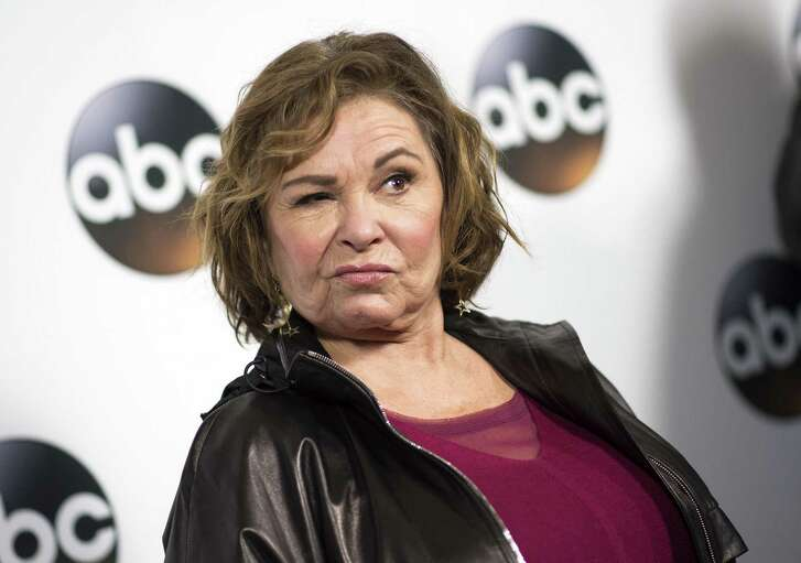 "Roseanne Barr's revived sitcome ""Roseanne"" was canceled by ABC after Barr made what she called a ""bad joke"" on Twitter that was widely decried as racist."