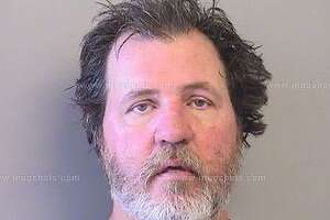 Steven Brazeal, 57, was arrested on Saturday, June 2 at 7:55 p.m. by the Tulsa Police Department. Brazeal will face extradition to Texas for the charges he faces brought on by the MSCO, the Shenandoah Police Department, and the Oak Ridge North Police Department.