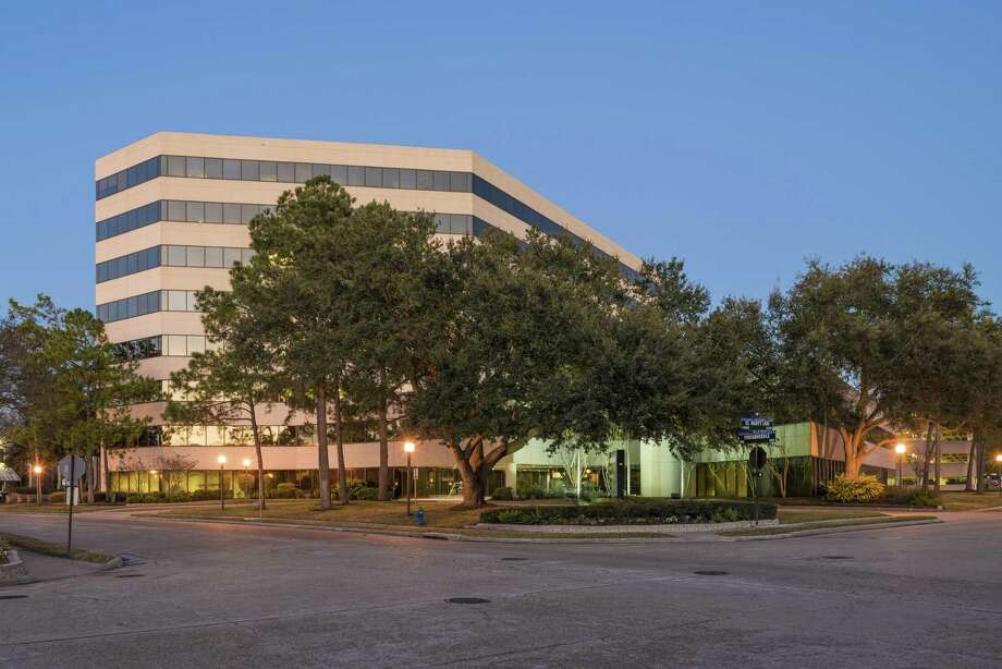 Accesso Partners has signed Cameron, a Schlumberger company, and GTC Technology International as tenants in Ashford 7, 900 Threadneedle, in the Enegy Corridor. Moody Rambin represented the landlord, Accesso Partners. Photo: Moody Rambin, Certified Professional Photograp / Iraj Ghavidel