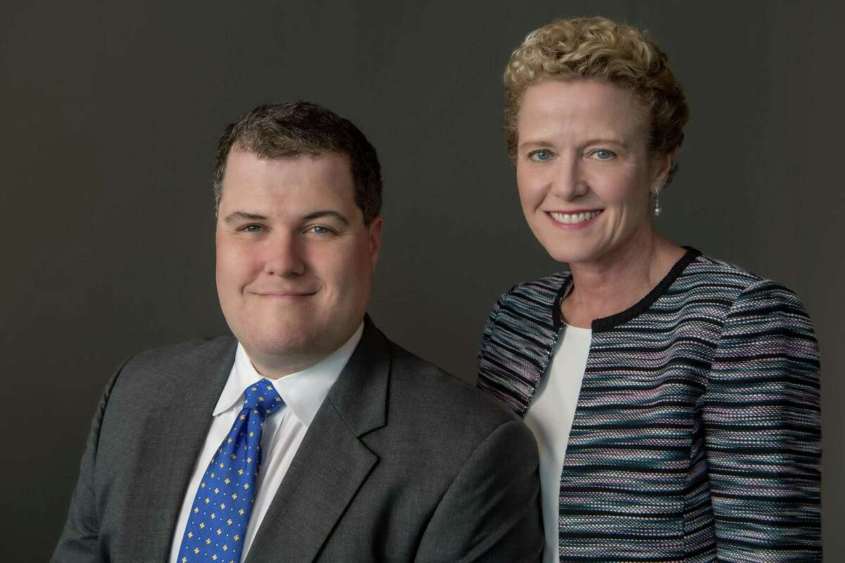 Jack Bellows, great-grandson of W. S. Bellows Construction Corp. founder Warren S. Bellows, will become president of the 104-year-old family-owned company, effective Sept. 4. Laura D. Bellows, who currently serves as president and chairman, will continue to serve as chairman and CEO.