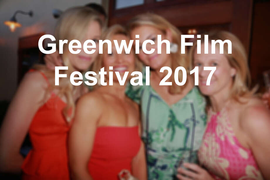 Greenwich Film Festival 2017