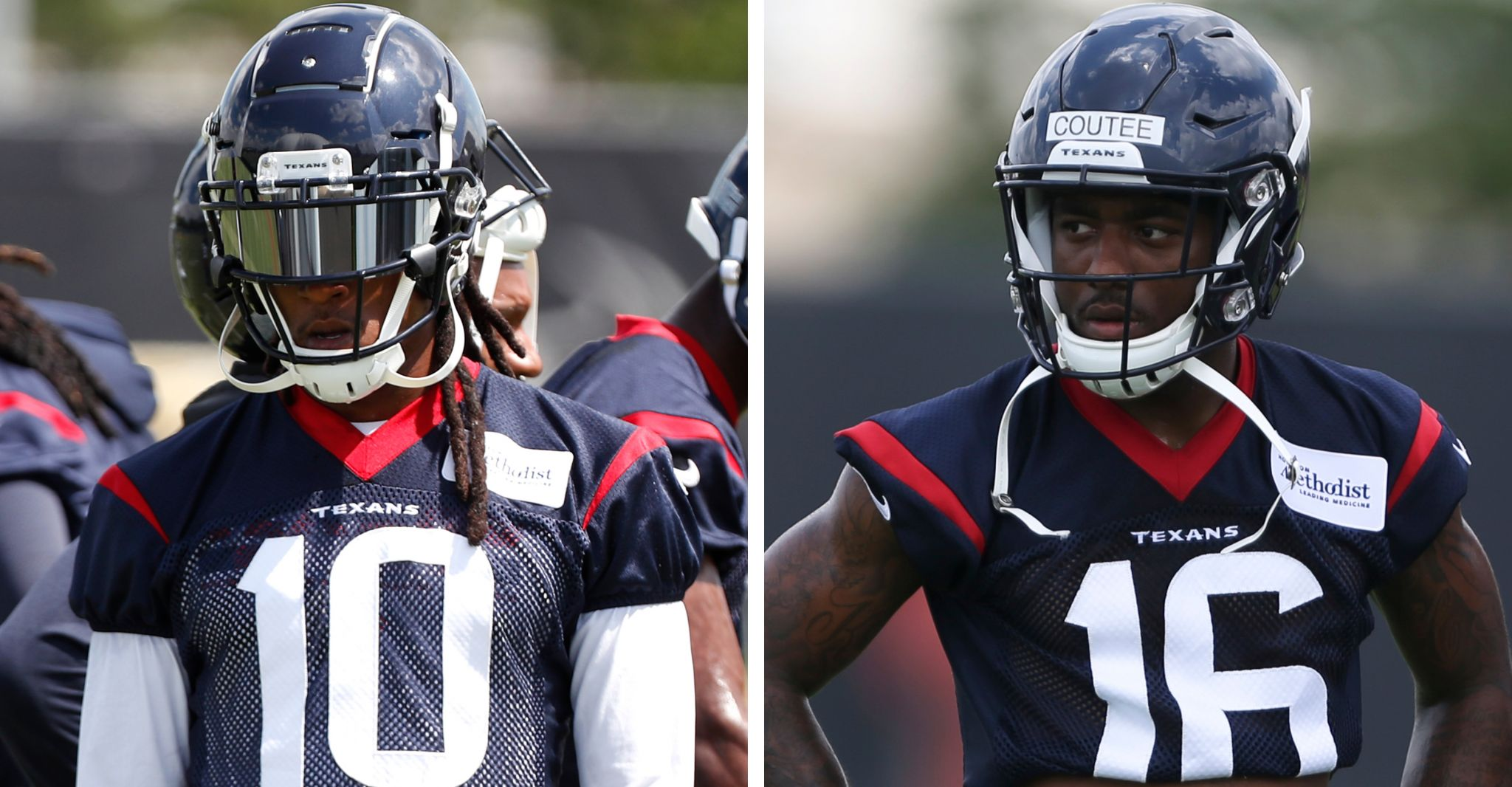 DeAndre Hopkins impressed with Texans rookie Keke Coutee – Auto Breaking  News eda920f97