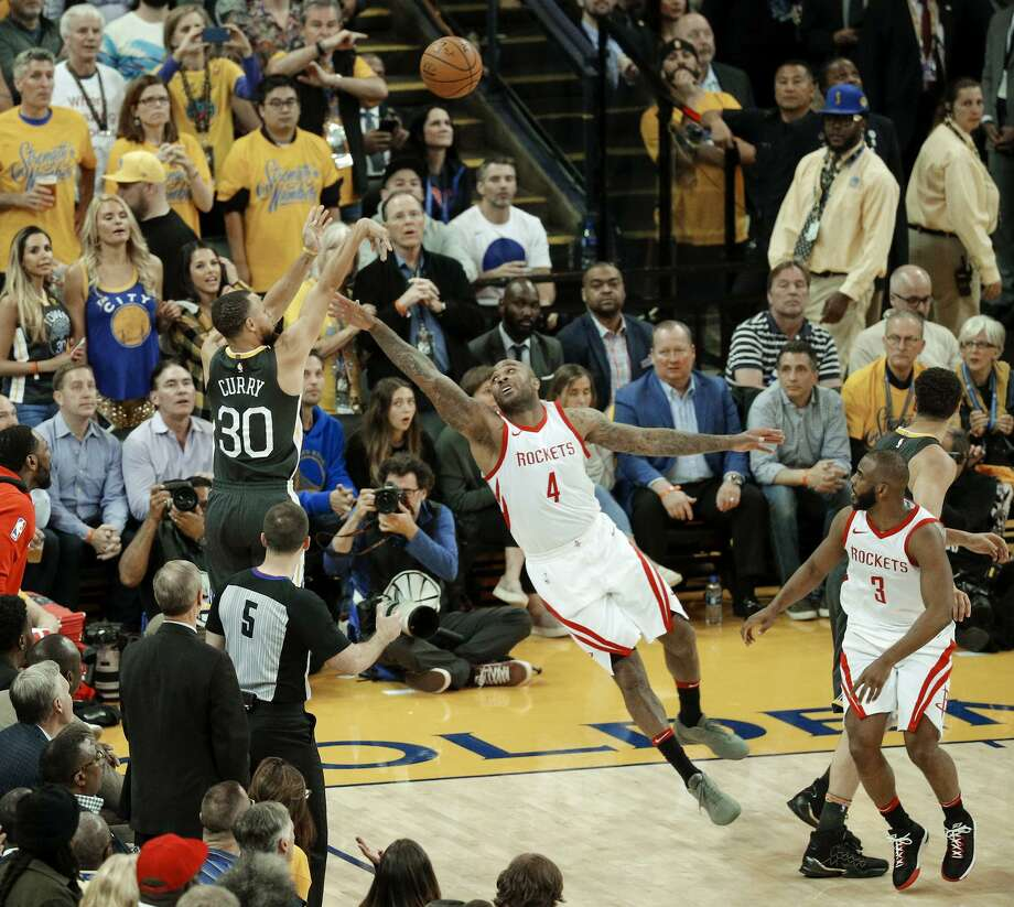 When Do Warriors Move To San Francisco: Warriors Wear Down Opponents With 3rd-quarter Blitz