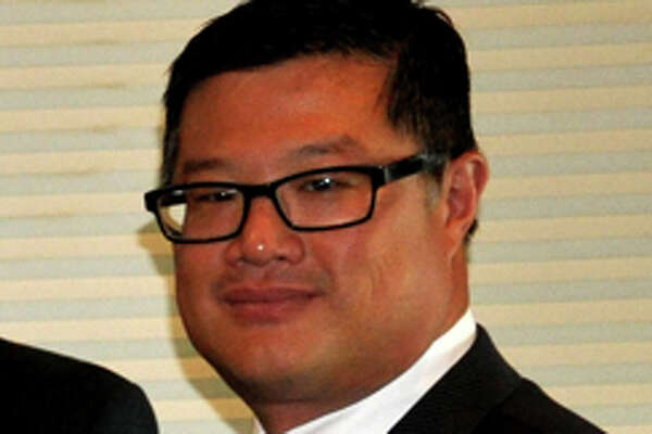 "James ""Jay"" Kiyonaga, second-in-command at the Office for People with Developmental Disabilities, was terminated from his position May 30, 2018 — a day after a former attorney at the state's Justice Center filed a discrimination complaint accusing Gov. Andrew Cuomo's administration of covering for Kiyonaga, whom she said had sexually harassed and mistreated her when he was deputy director of that agency."