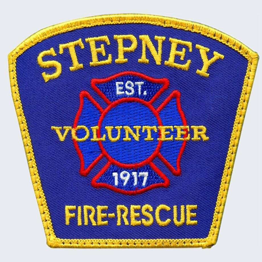 FILE PHOTO Photo: Contributed Photo / Stepney Volunteer Fire Department