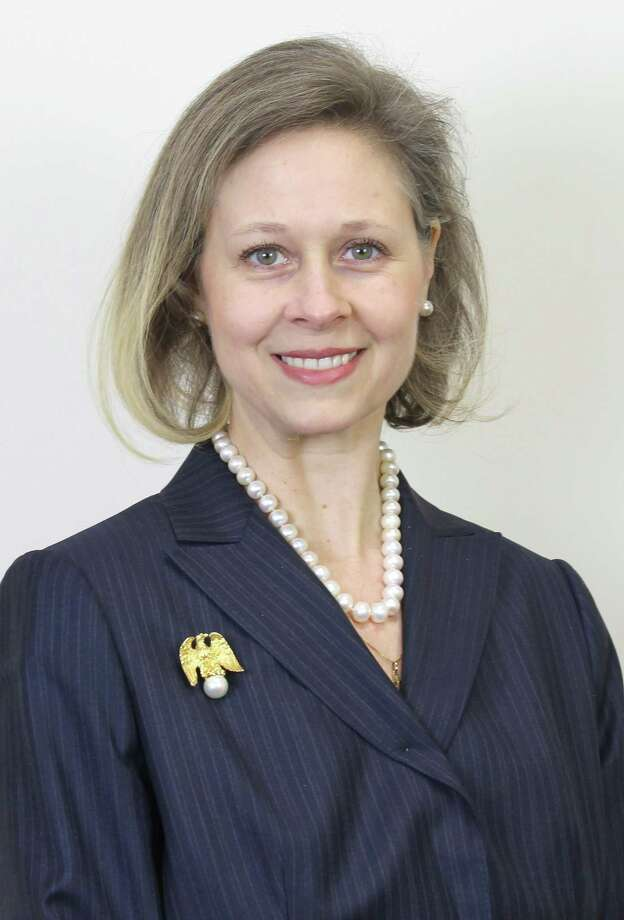 Dr. Shannon Kula