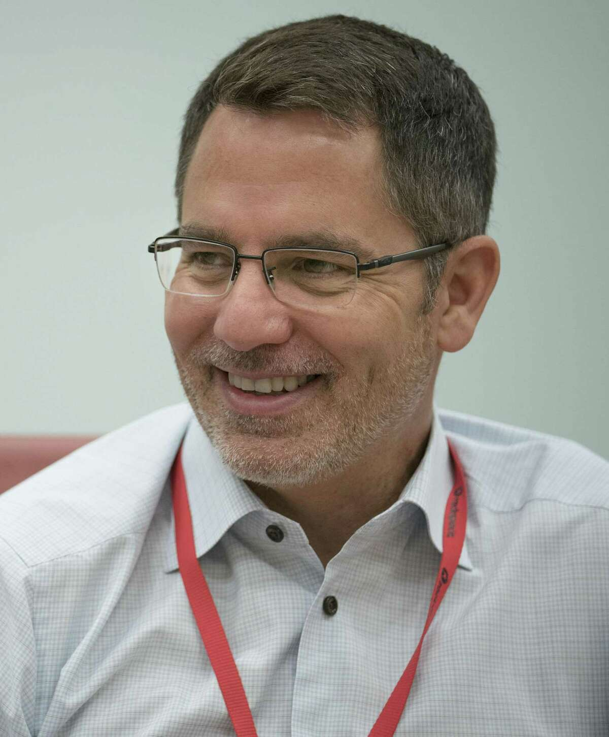 Since taking the helm at Rackspace in June 2017 Eazor has replaced the company's chief operations officer, chief financial officer, chief technology officer and appointed new heads of human resources and tech strategy. The company also laid off