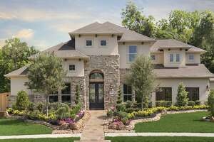 McGuyer Homebuilders Inc., (MHI), has been ranked No. 34 on the Builder 100 list. The firm builds as Coventry Homes and Wilshire Homes in Austin and San Antonio and Coventry Homes and Plantation Homes in Dallas-Fort Worth and Houston.