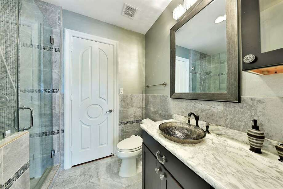 厕所 家居 起居室 设计 卫生间 卫生间装修 装修 920_612