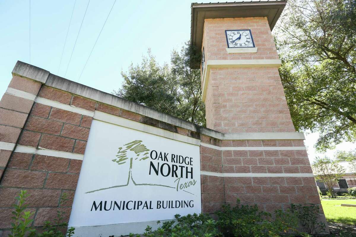 Oak Ridge North survived the winter storm with less issues than many communities, city officials said, with a brief period of no water service due to a mechanical issue and assorted power outages for residents who are customers of Entergy or CenterPoint Energy.