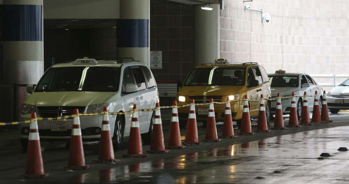 On Thursday, San Antonio's City Council voted Thursday to dedicate 75 permits to independent cab drivers.