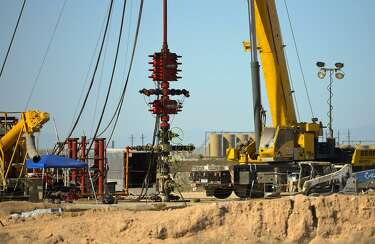 Companies, needing Permian workers, find West Texas a hard