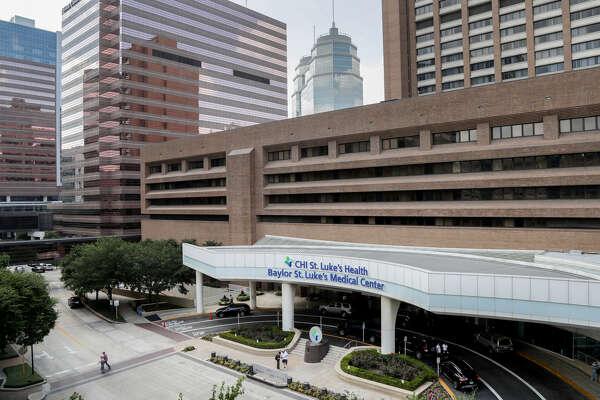Patients Wait In Limbo As St Luke S Heart Transplant Program