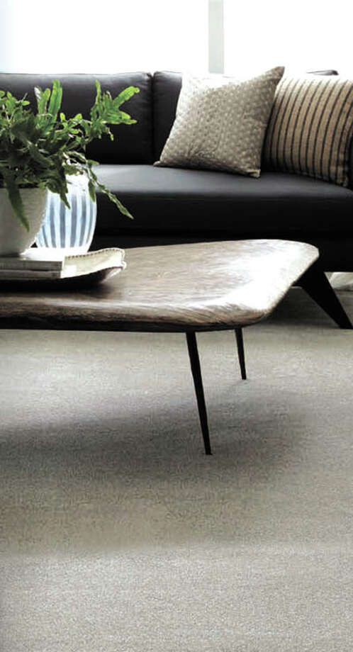 Only carpet can offer comfort as well as beauty—and DreamWeaver is the  right choice. See it at Southwest Floors, 1113 Andrews Highway in  Midland. Photo: Courtesy