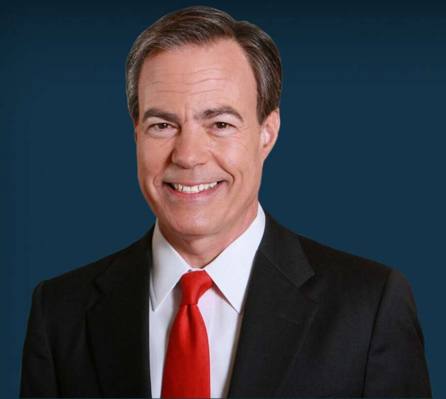 Joe Straus, the retiring speaker of the Texas House, reportedly put $1 million of his campaign money into an effort to re-elect moderate state lawmakers. Photo: Charlie L. Harper III / Courtesy Photo