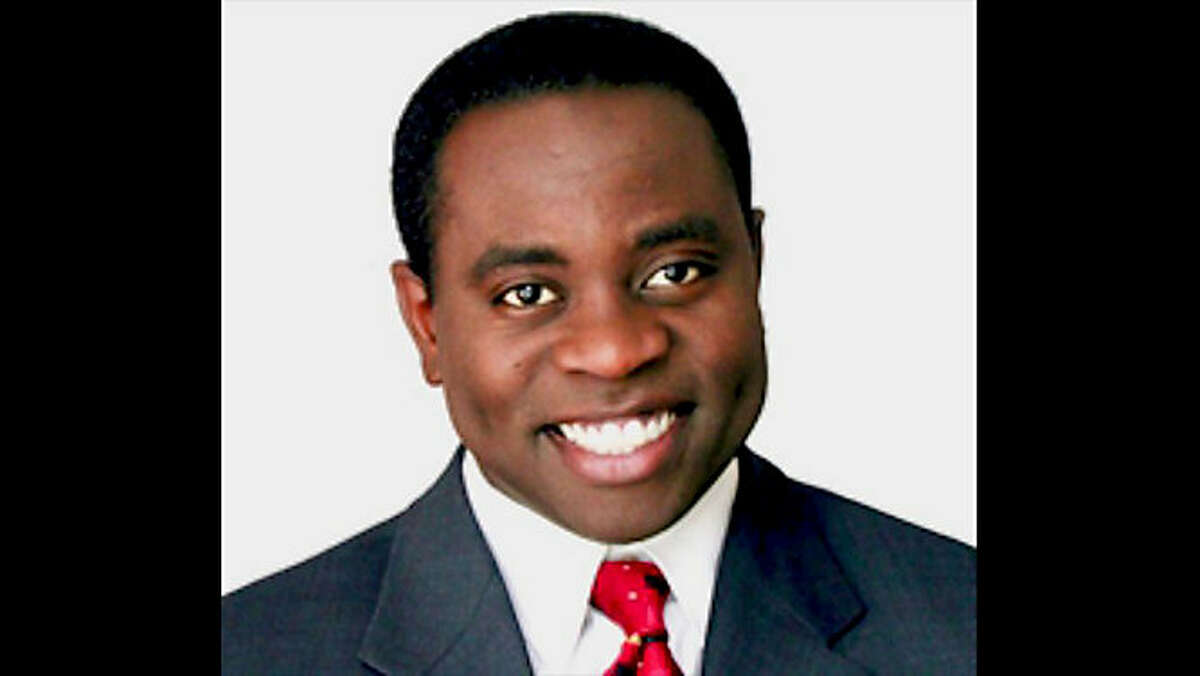 Click through the slideshow to learn 20 things you may not know about Dan Bazile, formerly from WNYT and now morning anchor for Spectrum News.