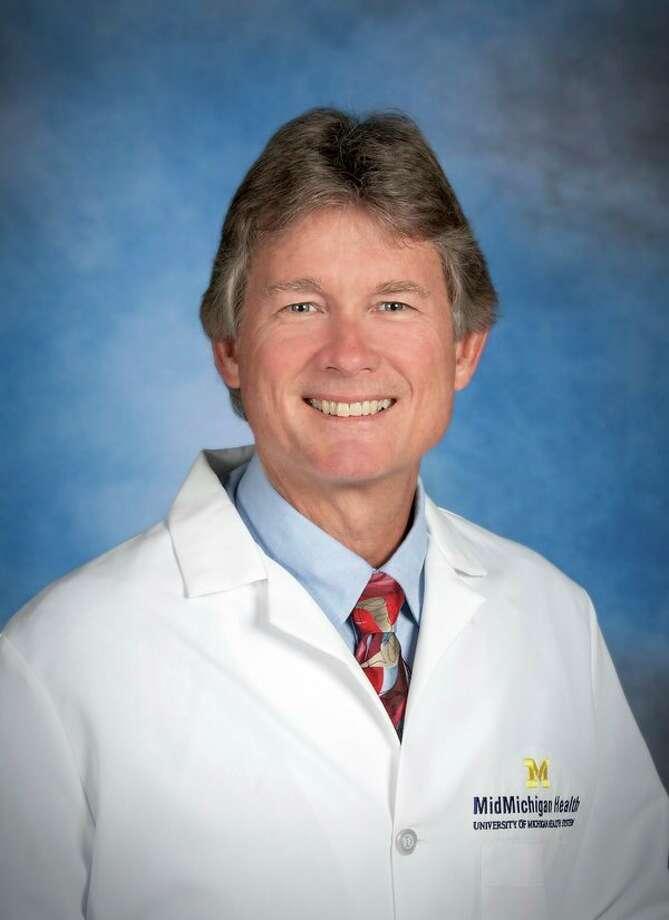 Dr. J.T. Pinney
