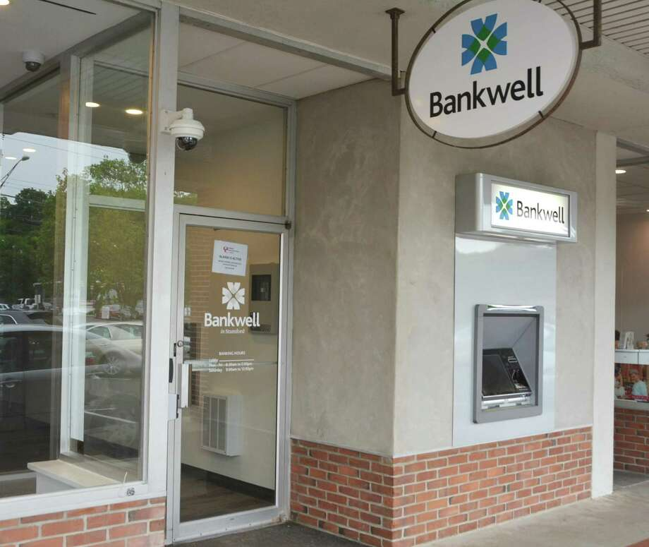 Bankwell is opening three new branches on June 9, 2018, including one in Stamford at 1095 High Ridge Road (pictured) as well as at 1065 Post Road in Darien and 100 Post Road East in Westport.