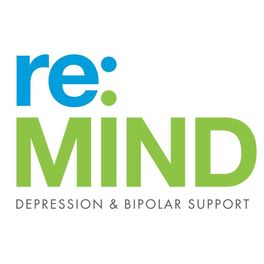 Re:MIND offers 80 support groups at 65 sites across the greater Houston area for adults and adolescents experiencing depression and bipolar disorder and their friends and family members. The groups are free, confidential and require no registration: participants just need to show up. Photo: Courtesy Photo