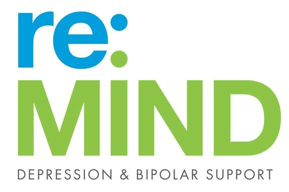 Re:MIND offers 80 support groups at 65 sites across the greater Houston area for adults and adolescents experiencing depression and bipolar disorder and their friends and family members. The groups are free, confidential and require no registration: participants just need to show up.