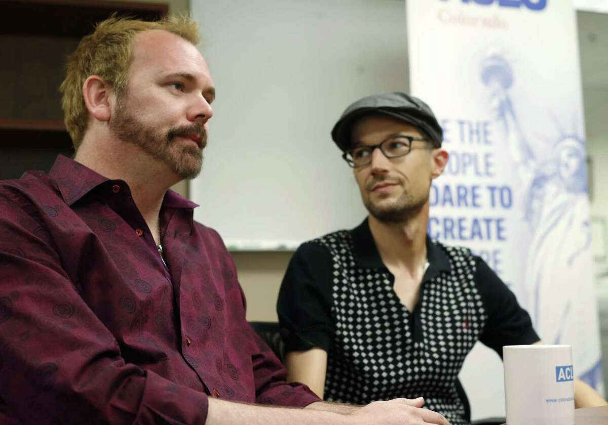 gay leaders The top advocates u.s.