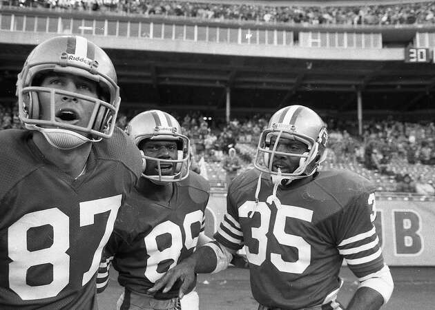 Excellence and ineptitude: the 49ers, the Saints and one of the NFL's greatest comebacks