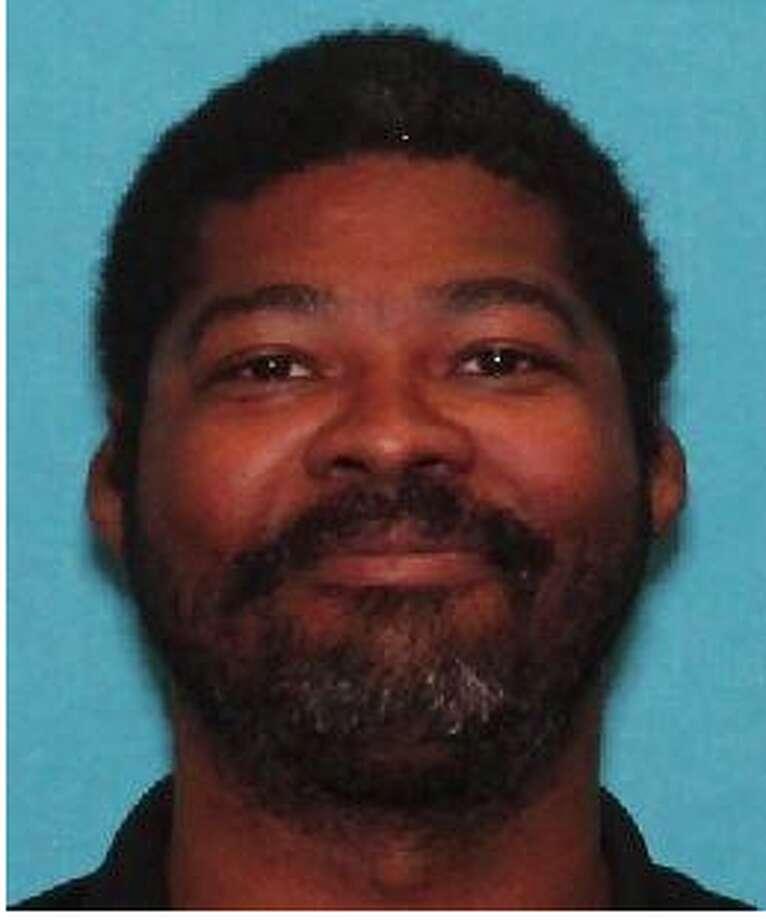 San Antonio S Most Wanted Fugitives 2018 San Antonio
