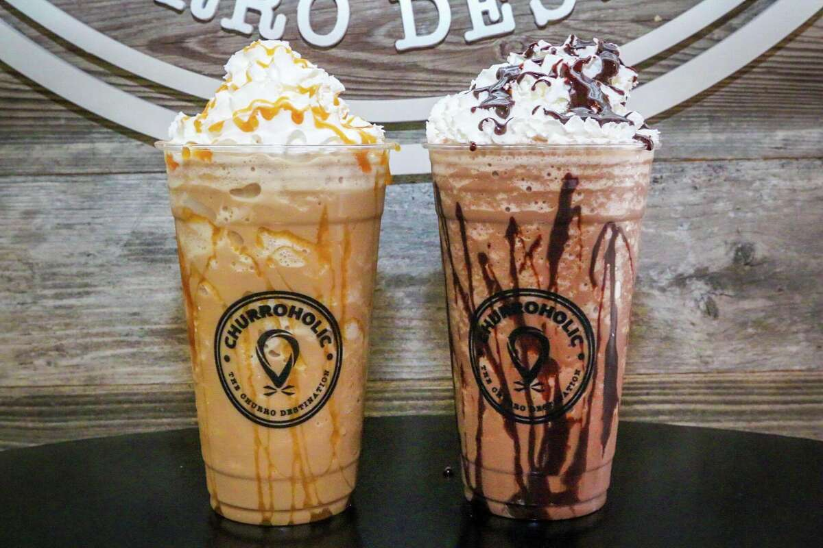 Churroholic, a specialty churro shop, will open its first San Antonio location in July at 4138 S. New Braunfels Ave., #103.