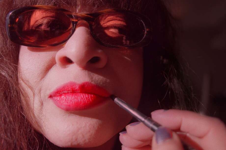 Ronnie Spector will play a free concert on the New Haven Green on July 21.  Photo: MELINA MARA