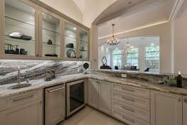 1.  3037 REBA DRIVE, Houston  