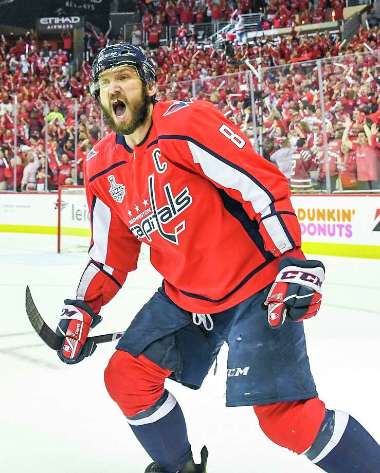 Alex Ovechkin s emotional ride through the NHL playoffs is the GIF that  keeps on giving 60f9c95ab