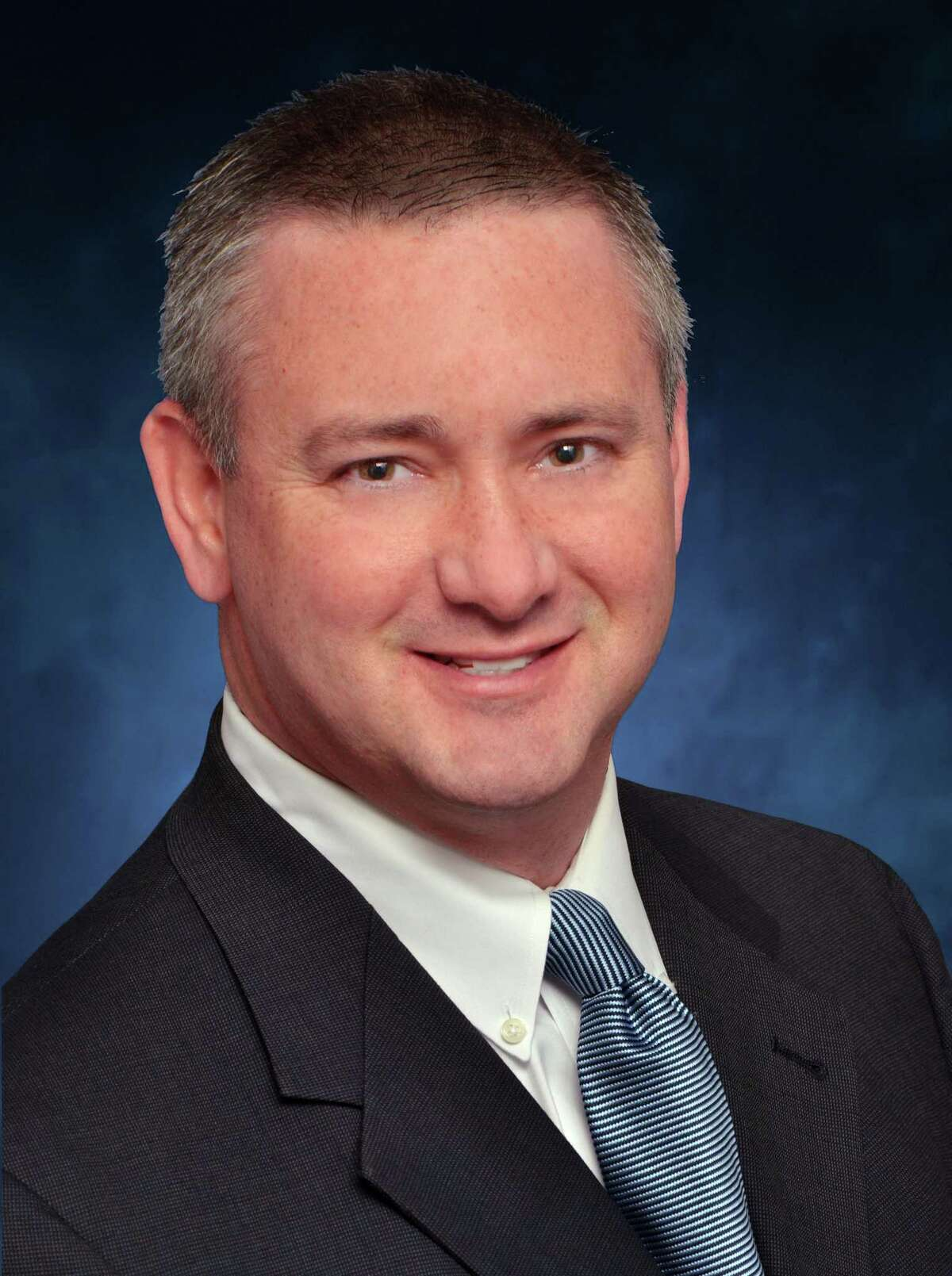 CBRE has appointed Chris Bonetolead project management as senior managing director for the Texas-Oklahoma region.