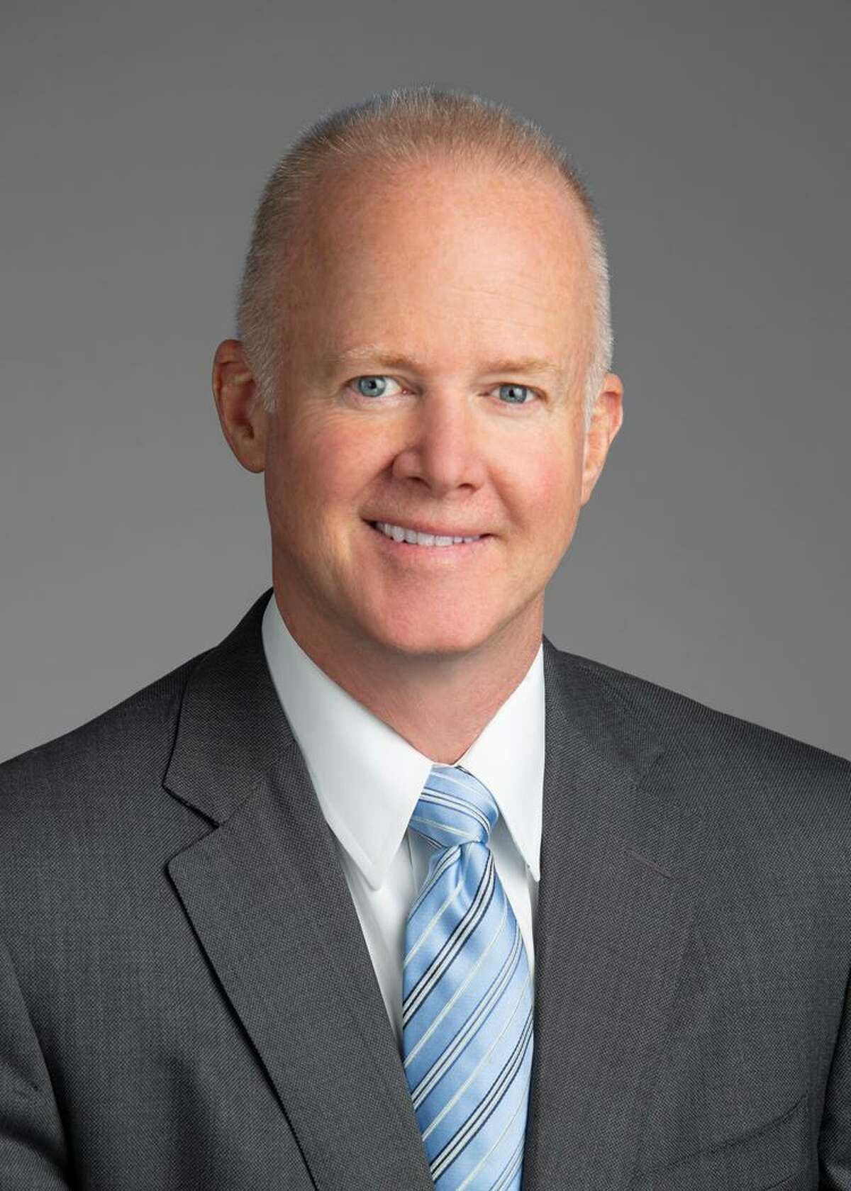 Tim Gregoryhas joined JLL as a senior vice president in itshealth care practice where he will focus on medical office building and ambulatory surgery center leasing.