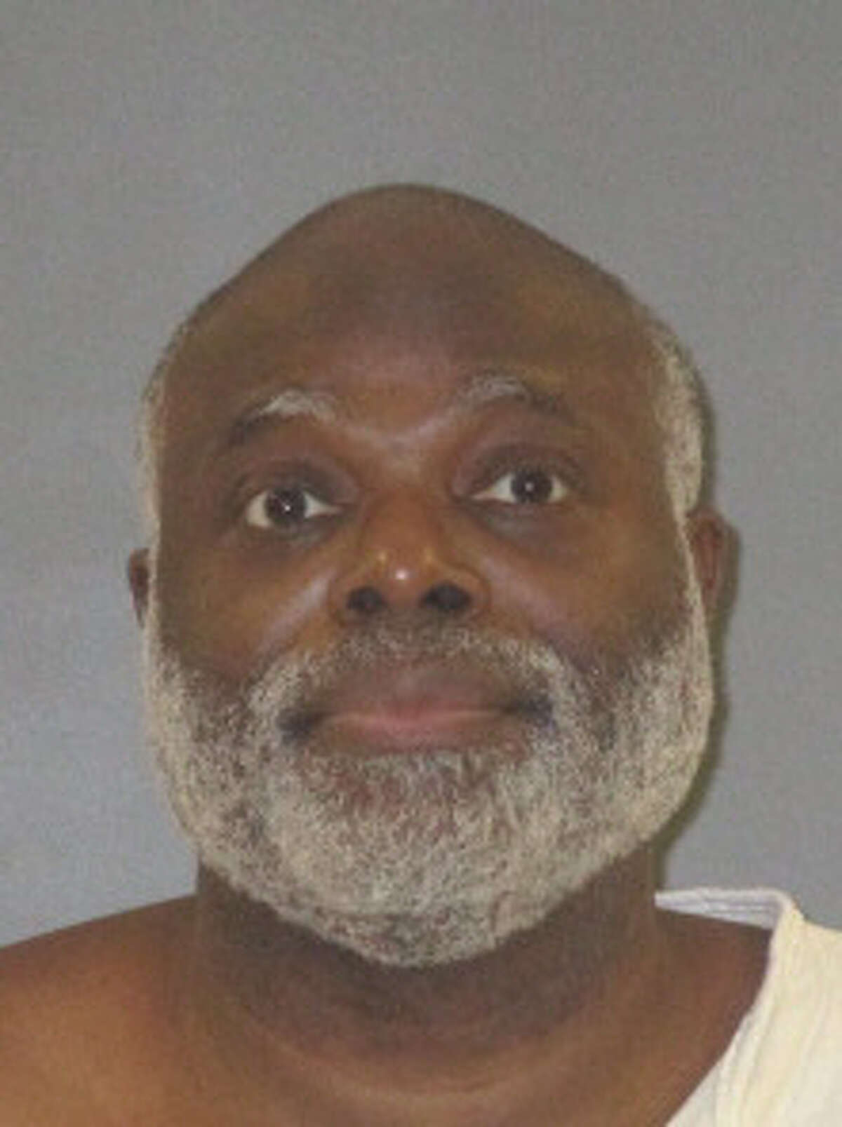 Michael Wayne Norris was resentenced to life in prison after decades on death row.