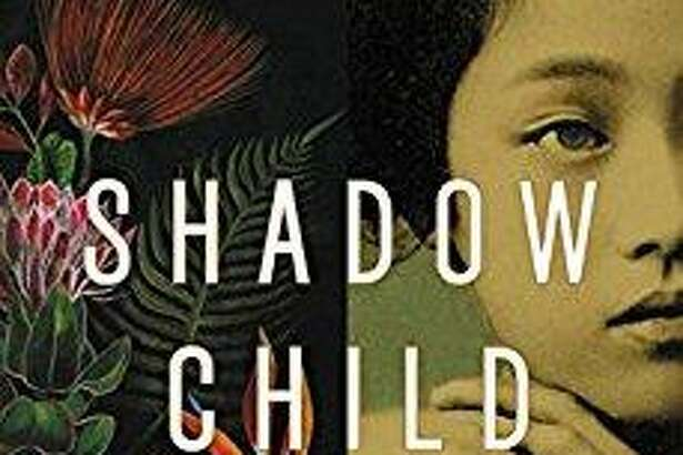 Shadow Child, by Rahna Reiko Rizzuto. Grand Central Publishing, 2018. 336 pages; $26, cloth.