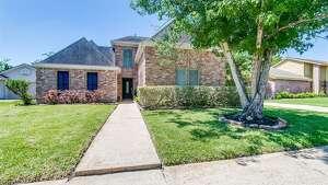 2255 Woodland Springs Street     Houston, TX   4 beds. 2.5 baths   2311 sq. ft   $300,000   $130/sq. ft