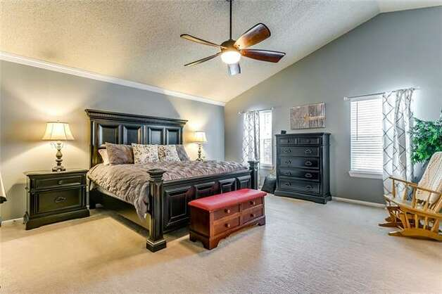 3129 Rustic Woods DriveBedford, TX4 beds. 2.5 baths2440 sq. ft$300,000$123/sq. ft Photo: HAR.com