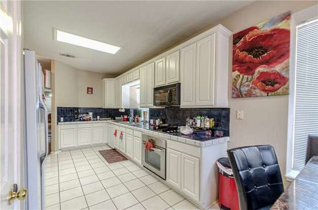 3960 Cobblestone CourtPlano, TX4 beds. 3 baths2549 sq. ft$300,000$118/sq. ft Photo: HAR.com