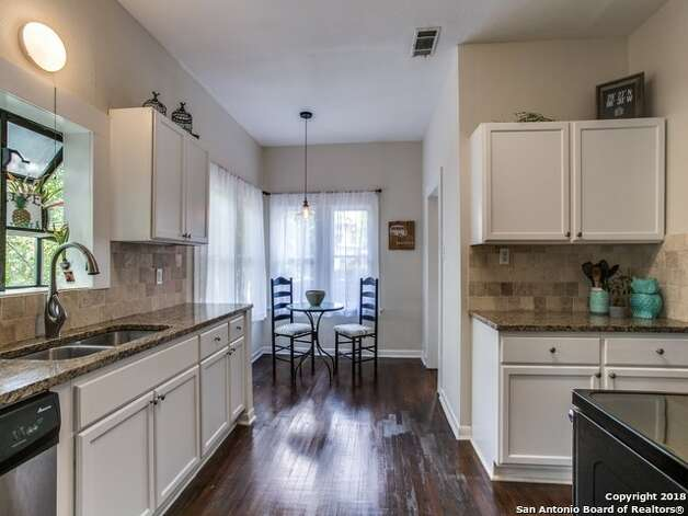 1021 W Magnolia AveSan Antonio, TX3 beds. 2 baths1686 sq. ft$299,999$178/sq. ft Photo: HAR.com
