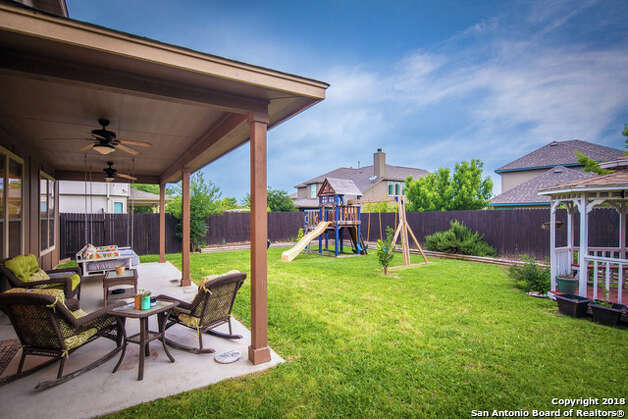 214 Old Settlers DrSan Marcos, TX5 beds. 3 bath3102 sq. ft$300,000$97/sq. ft Photo: HAR.com