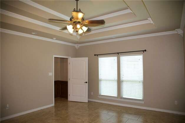 3810 Priscilla DrCorpus Christi, TX4 beds. 3 bath2482 sq. ft$297,500$120/sq. ft Photo: HAR.com