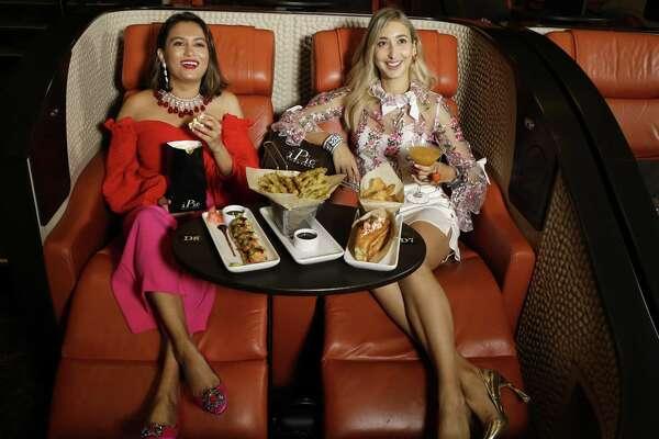 Houston 'It Girls' turns 5  Meet the class of 2019's 23