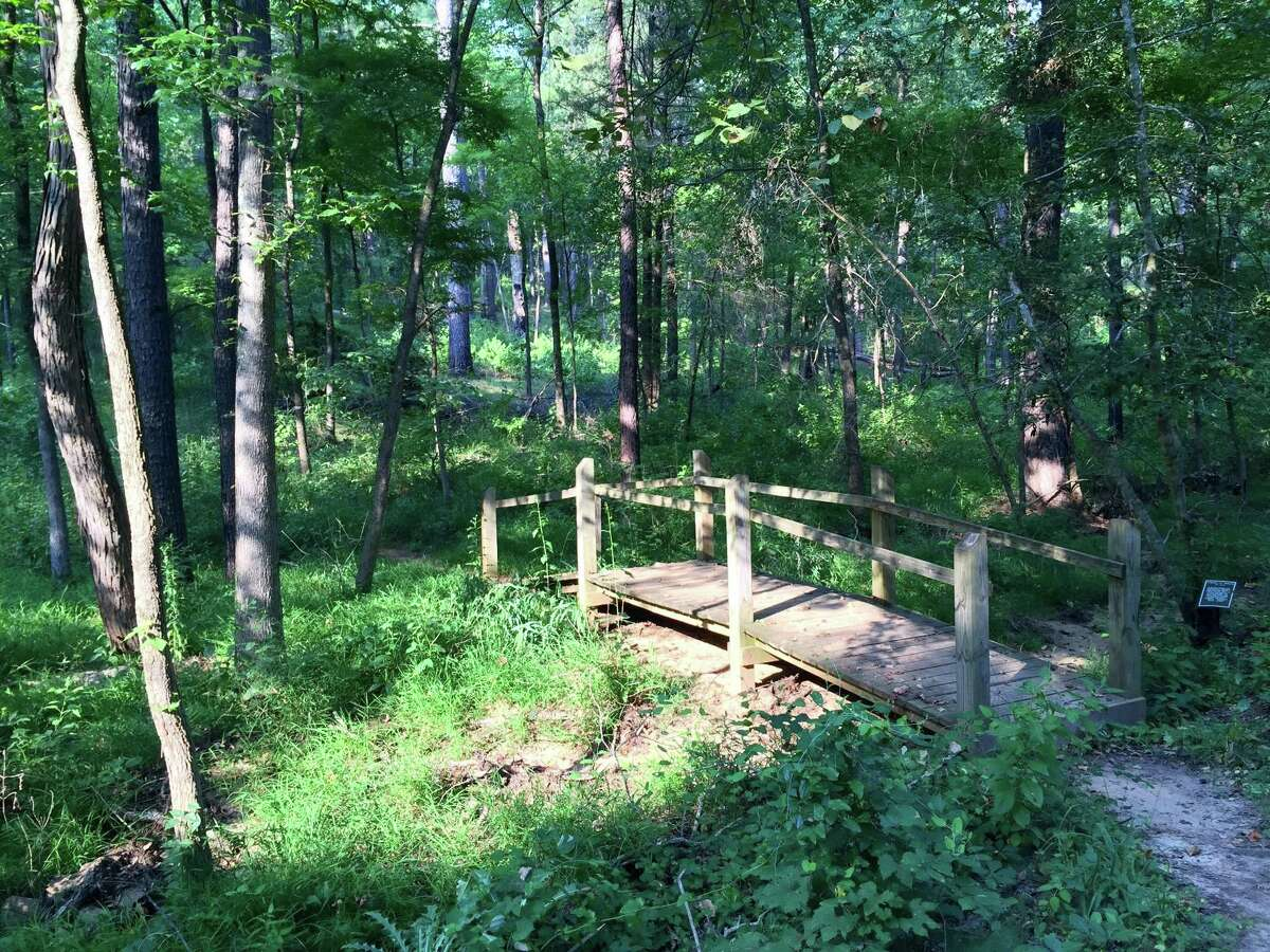 Tyler State Park: 300 State Park Road 65, Livingston Number of injuries:10Number of deaths: 1 Most common activity during injury/death: BikingMost common nature of injury/death: Fracture