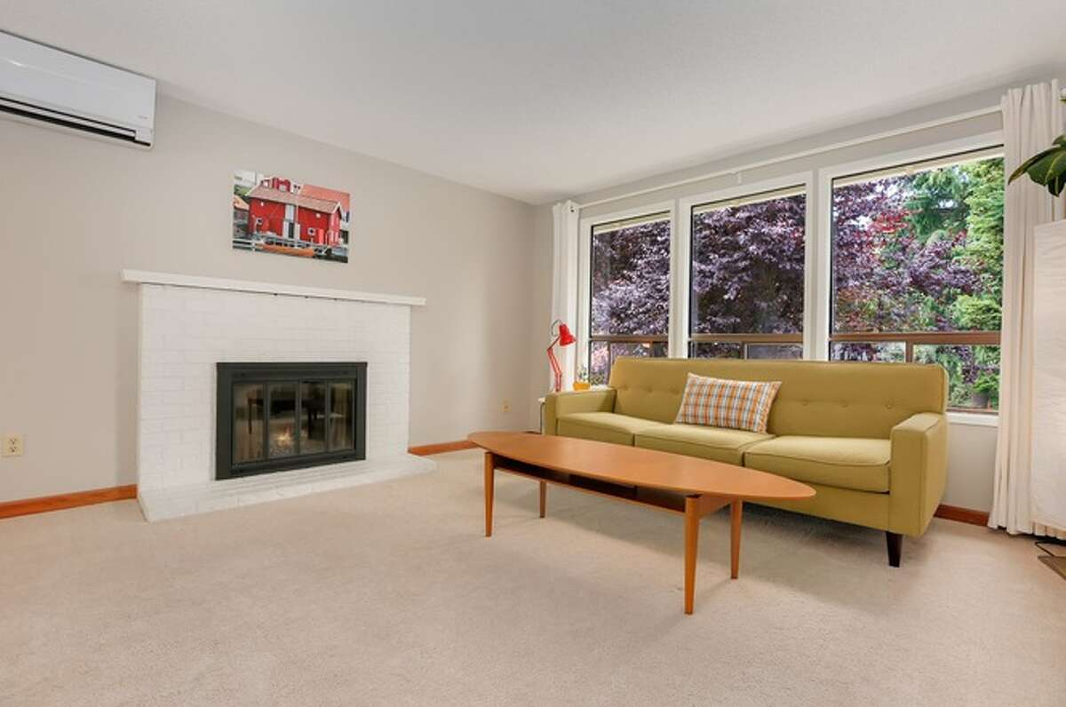 1012 A NE 105th St listed for $749,000. See the full listing below.