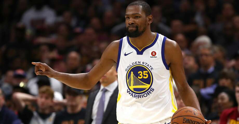 Kevin Durant has 43 points 11a09d848