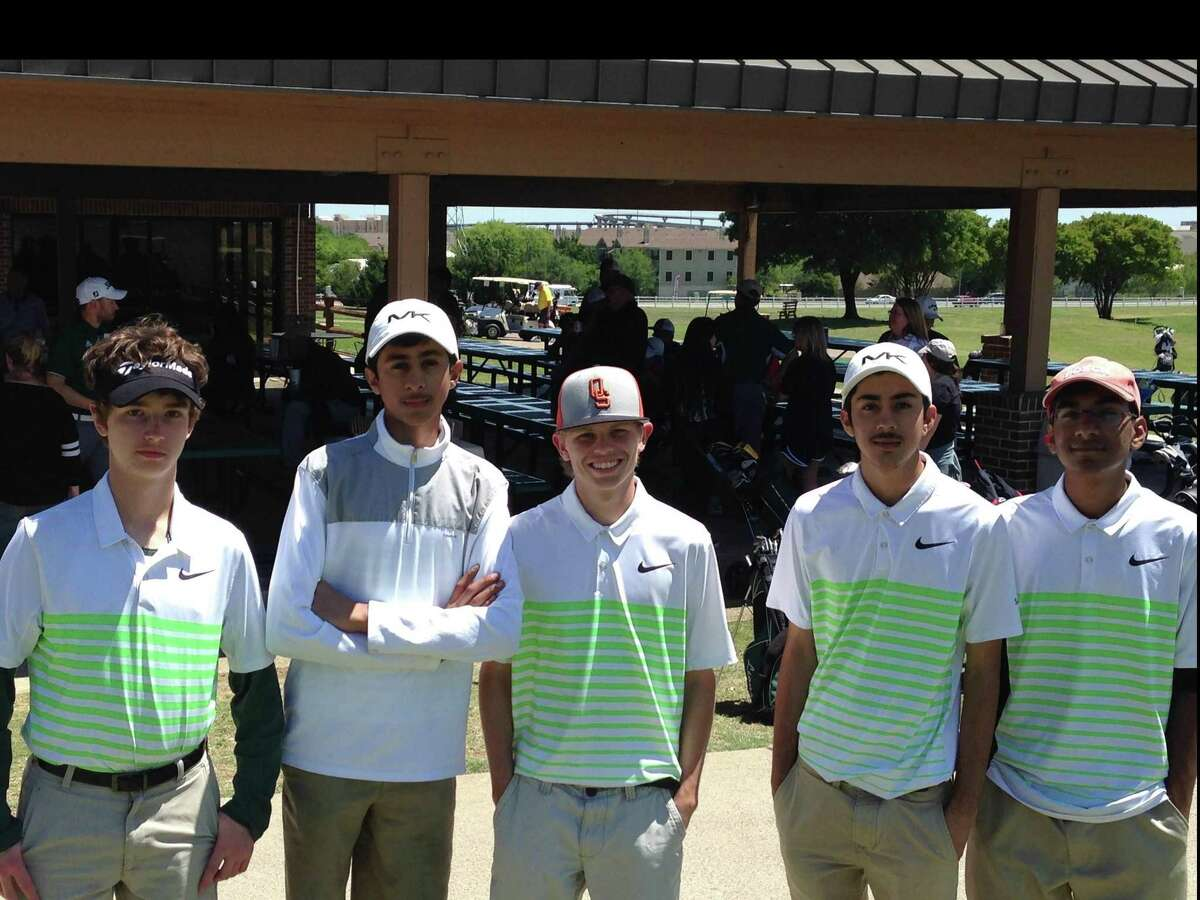 The Spring golf boys and girls varsity teams have placed second in district the past two seasons and have advanced to the regional tournament in Waco. It's the only two times Spring has made it to the regional tournament in the school's history.